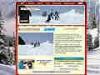 Ecole de ski à cauterets: cours de ski et de snowboard