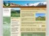 Maison des Alpages - BESSES en Oisans - Sous l'égide de la Fédération