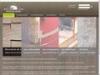 Spécialiste de l'escalier bois en Isère | MB Escaliers