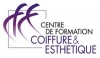 Centre de formation de coiffure et d'esthétique de Moirans