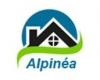 Alpinea Immobilier en Isère