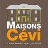 Maison Cevi