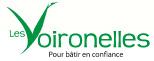 Constructeur Voiron (38)