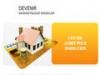 Formation diagnostiqueur immobilier