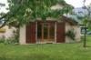 Location Studio Tranquille en Isère à Lumbin - Ski, Para