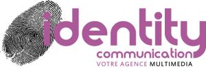Identity communication - Votre agence multimédia