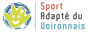 Sport Adapté Voiron