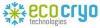 ECOCRYO - Nettoyage cryogènique - Nettoyage et maintenance