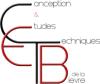 Conception et études techniques de la Bièvre