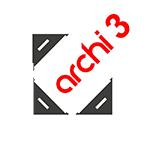 Architecte Voiron