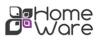 Homeware : Les solutions pour le bien-être et la santé au quotidien