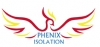 Phenix Isolation