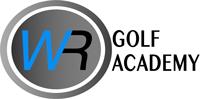 Cours de golf Isère