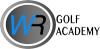 WR Golf Academy - Cours de Golf en Isère