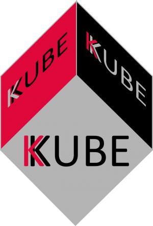Agence de communication KKUBE