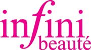 Institut de beauté Voiron