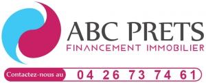 ABC Prets