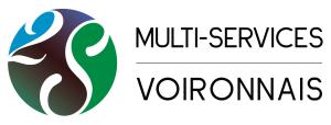 2S Multiservices Voironnais