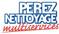 Perez Nettoyage - Nettoyage entreprises, collectivités et particuliers