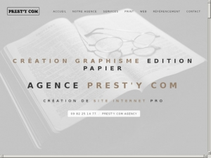 Agence de Communication Bourgoin Jallieu