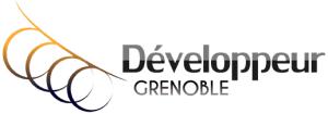 Webmaster à Grenoble - Developpeur Web Grenoble