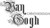 #Graphiste, webdesigner & créatif @Grenoble | vangogh agency :)