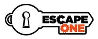 Escape game Grenoble