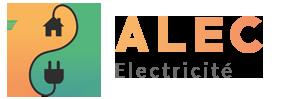 Alec Electricité - Electricité générale Voiron