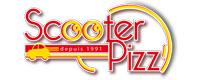 Livraison pizzas Voiron