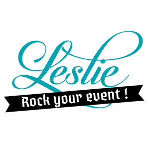 Leslie Delisle
