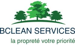 Bclean Services