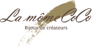 La Môme CoCo
