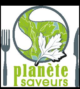 Planète Saveurs