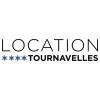 Location Les Arcs 1800 - Les Tournavelles