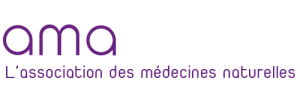 Amavie l'association des médecines naturelles